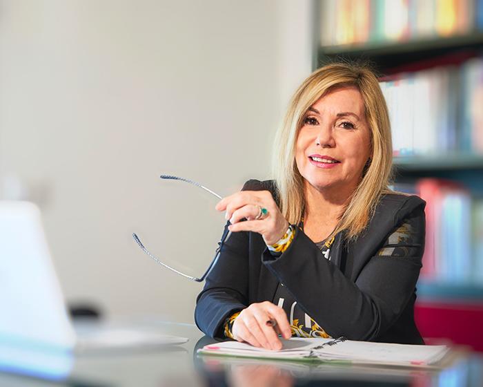 psicologo Padova e Feltre