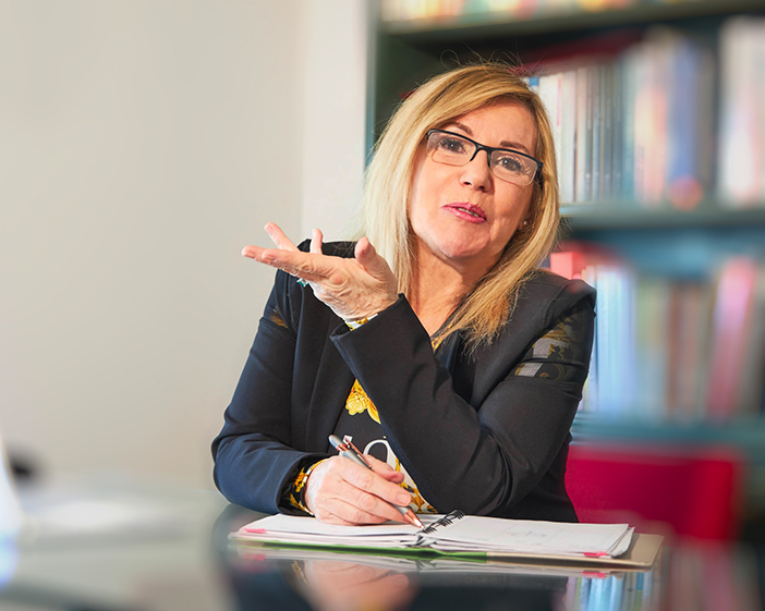 psicoterapeuta Padova e Feltre